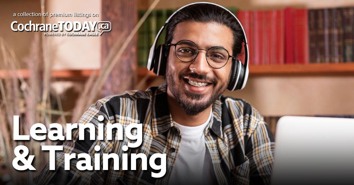 Learning & Training