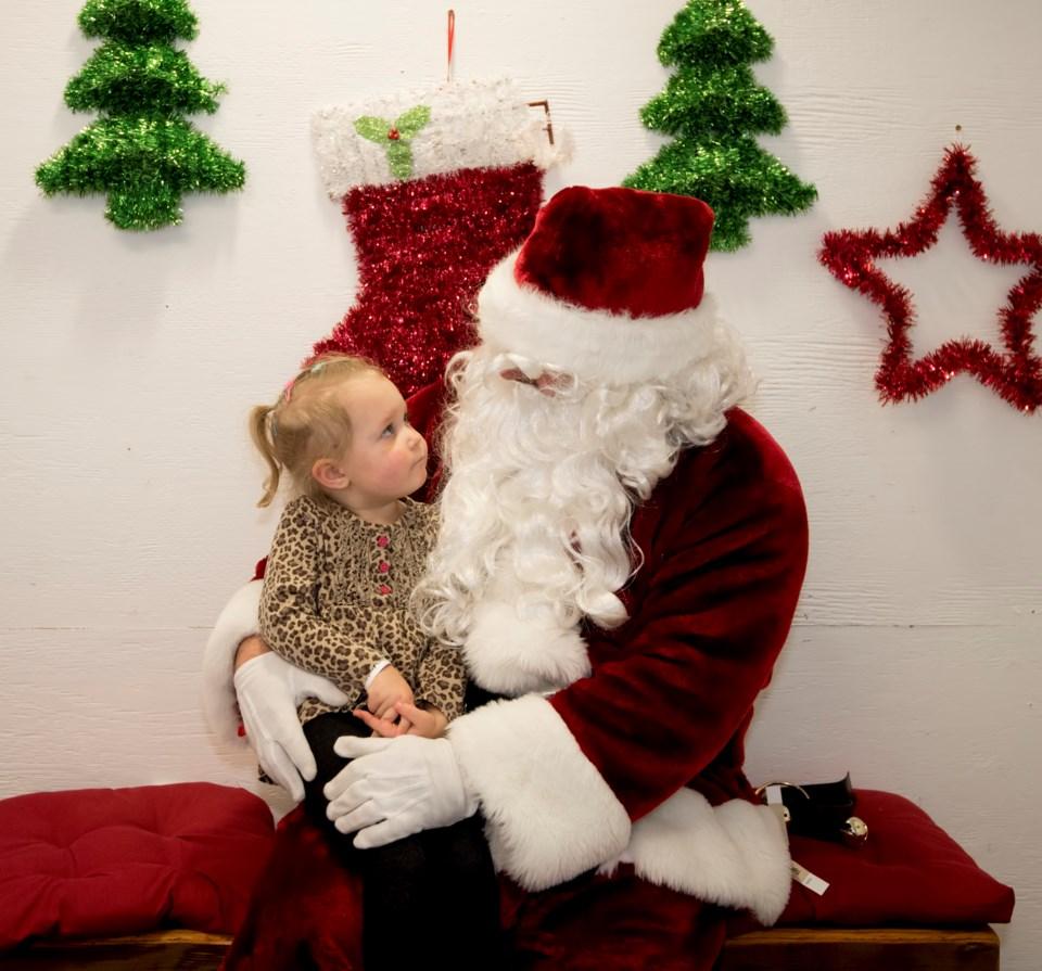 SLSFSC Christmas Activities YM 5