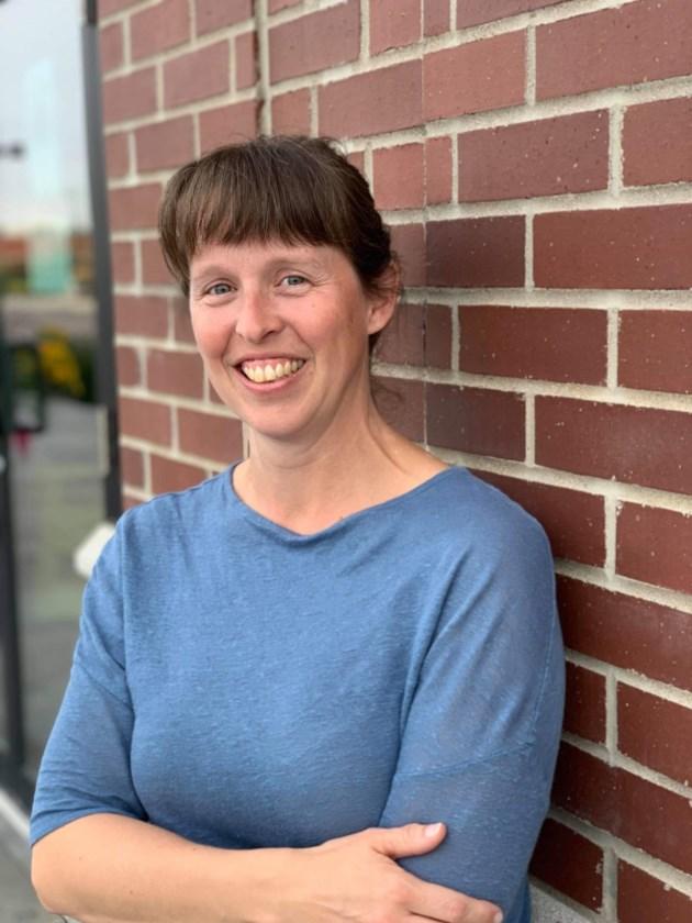 Jessica Herrem