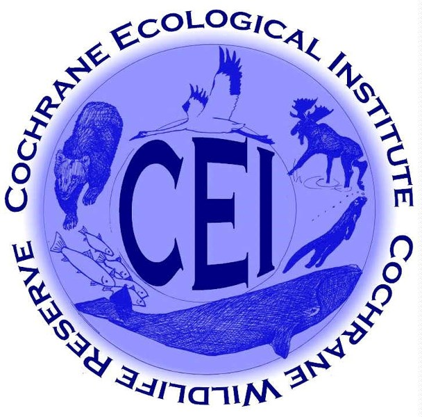 Cochrane Ecological Institute is holding an event featuring Emmy Award winner Paula Fairfield.