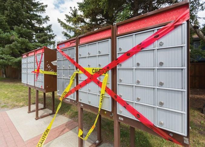 31-Mailbox-Tampering-0002-702×483