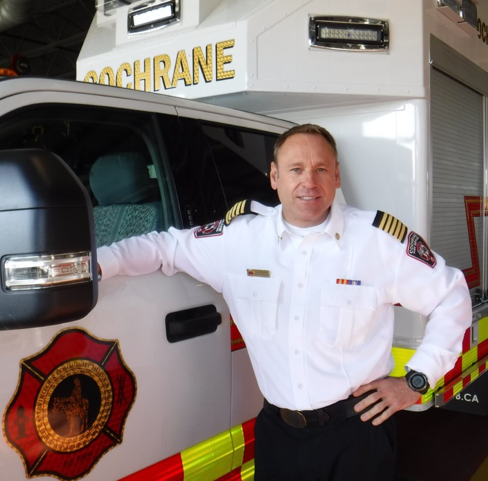 thumbnail_Shawn Polley TOC Fire Chief