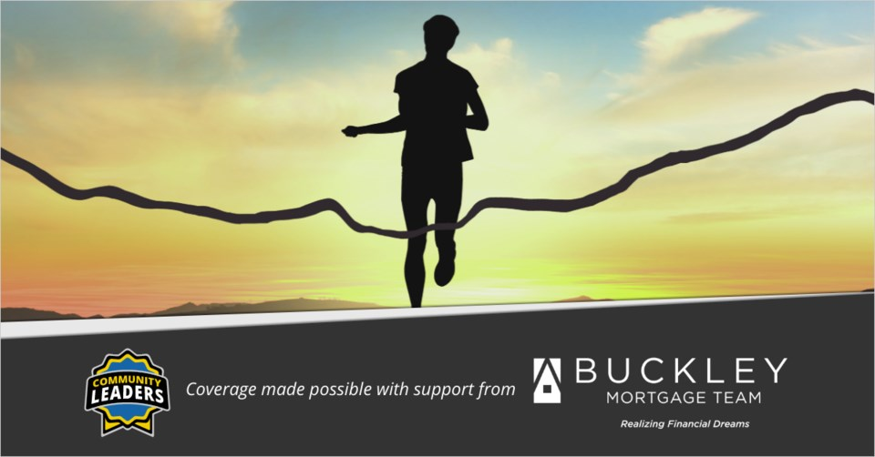 210121_BuckleyMortgageTeam_CLP_Success_house-1200x628px