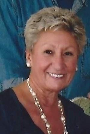 Maureen E