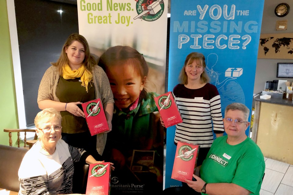2018-10-17-OperationChristmasChild-EE