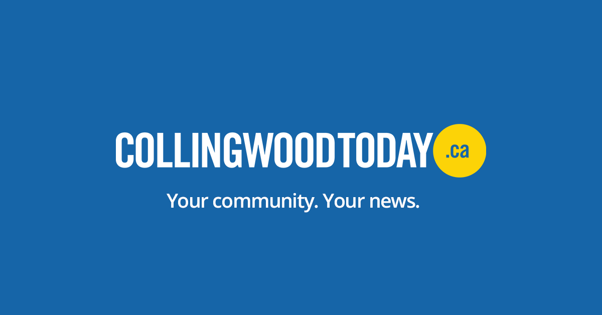 Village Media expands to Collingwood