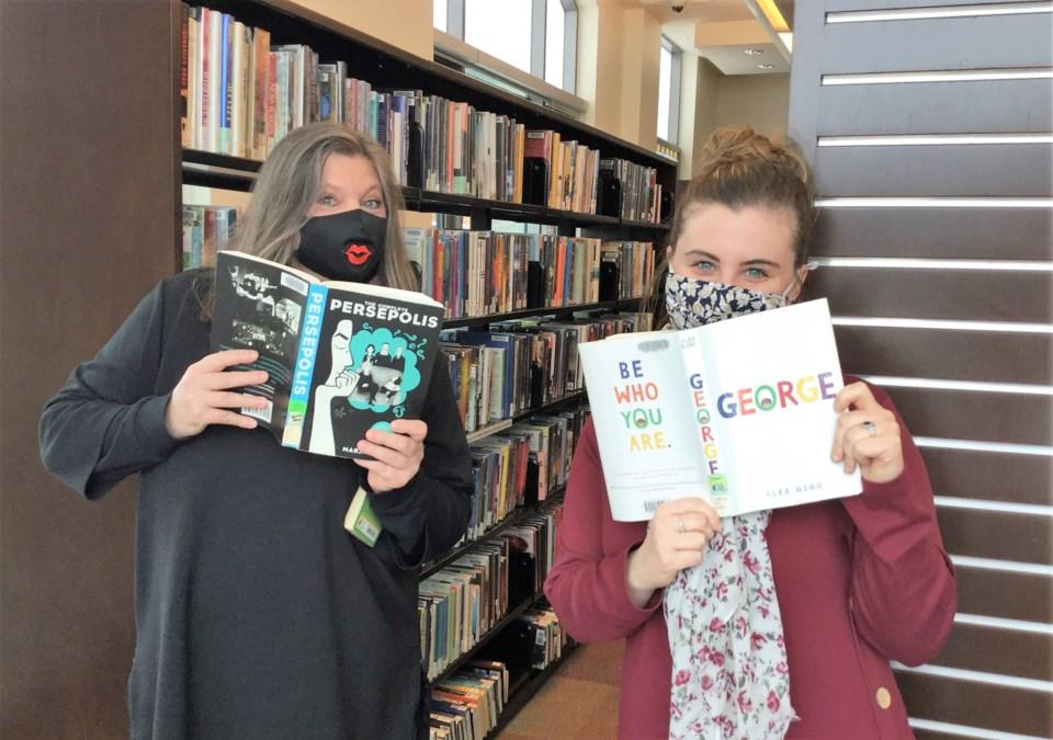 2021-02-24 Library JO-001