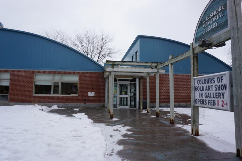 2021_01_20 TBM library exterior_JG
