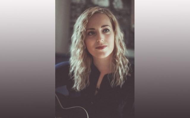 2019-06-04 Laura Conning