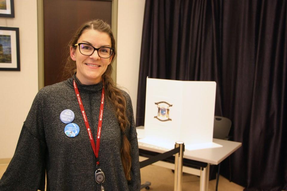 2018-10-16-VoterInfoCentre-EE