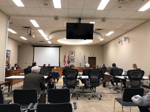 2018-10-19-JudicialInquiry-EE