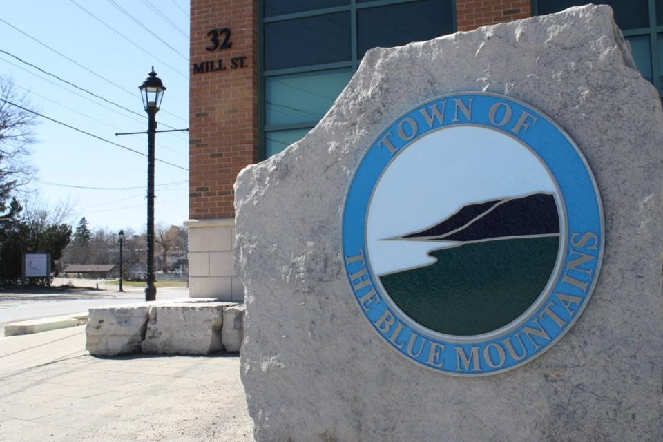 2020_04_21 TBM Town Hall Sign_JG
