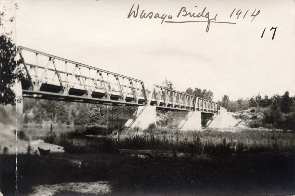 19052018-WasagaBridge-OS
