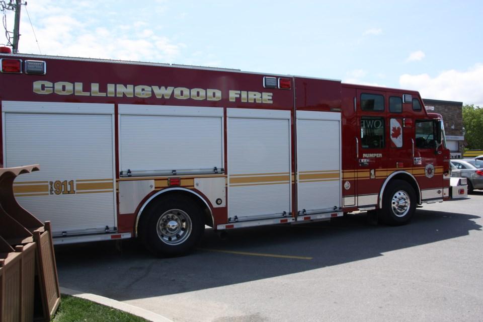 29062018-FireTruck-EE