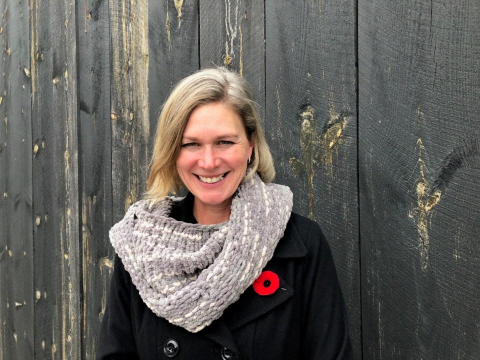 2018-12-10-MarianeMcLeod-EE