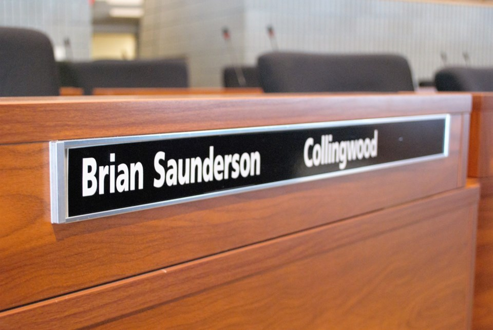 2019-02-13 SaundersonCounty JO-001