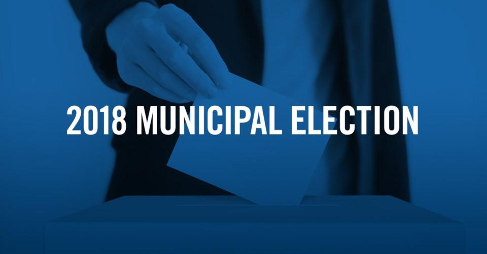 municipal_election_2018_share_image