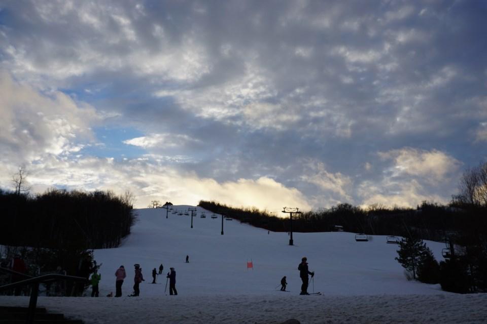 2020_09_14 Blue Mountain ski season_JG