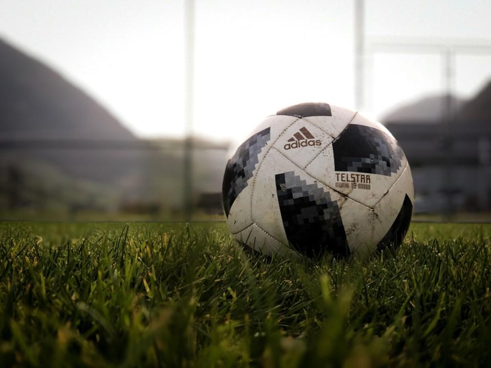 2021-03-12 Soccer 001