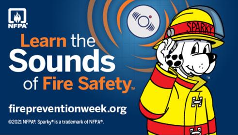 Fire-Safety-Week2021 (1)