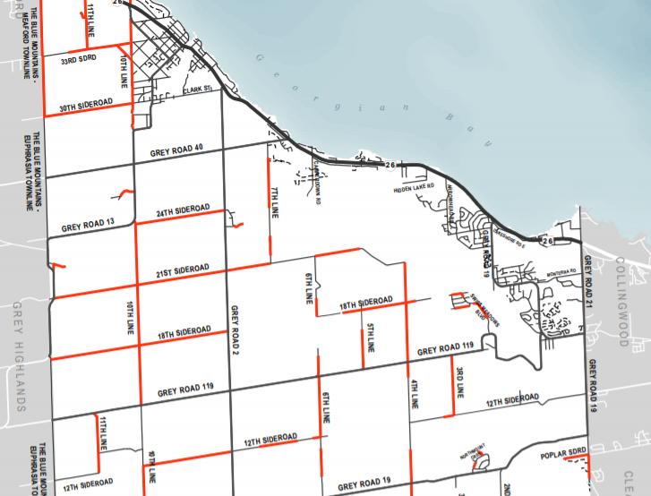map (1) apr26