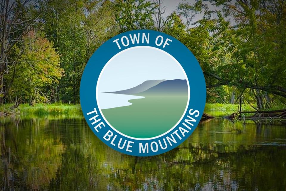 townofthebluemountains_2000x1333