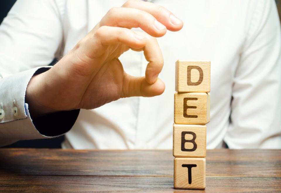 COL Spotlight_The Mortgage Broker Store title image