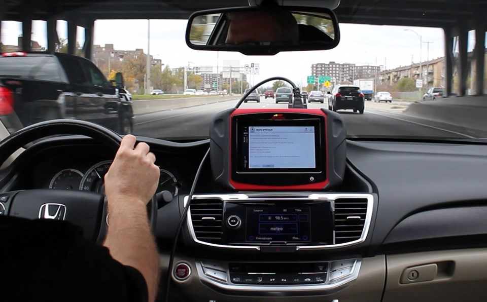 38_modale_v_expert-on-the-road-to-perform-a-dynamic-calibration-