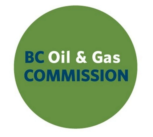 BC OIl and Gas