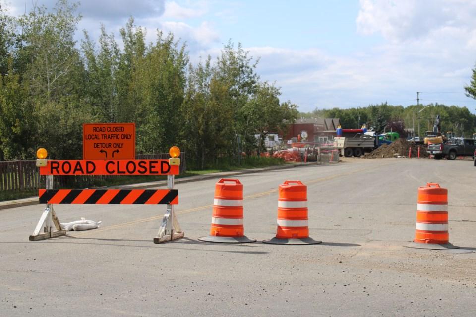 16th-street-closure