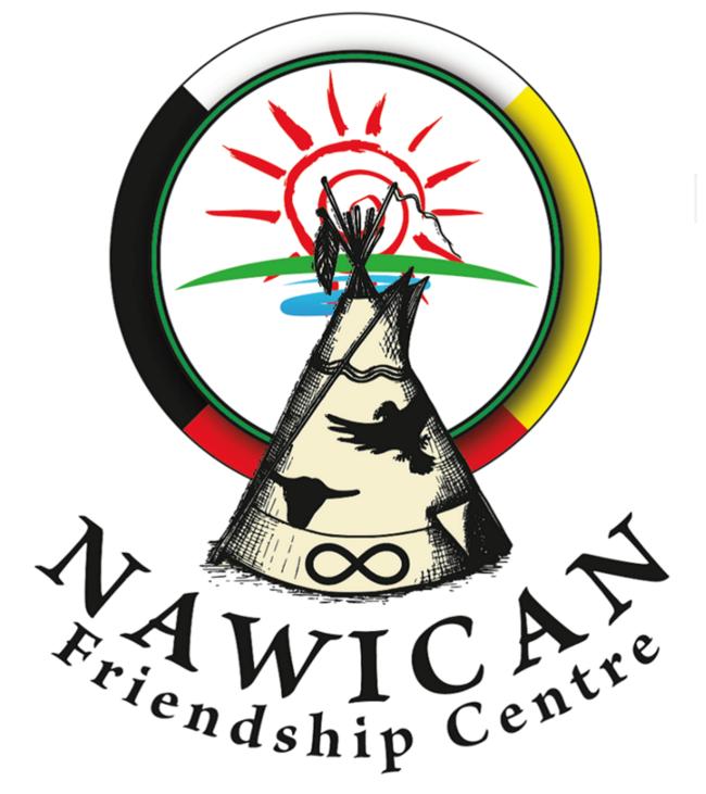 Nawican
