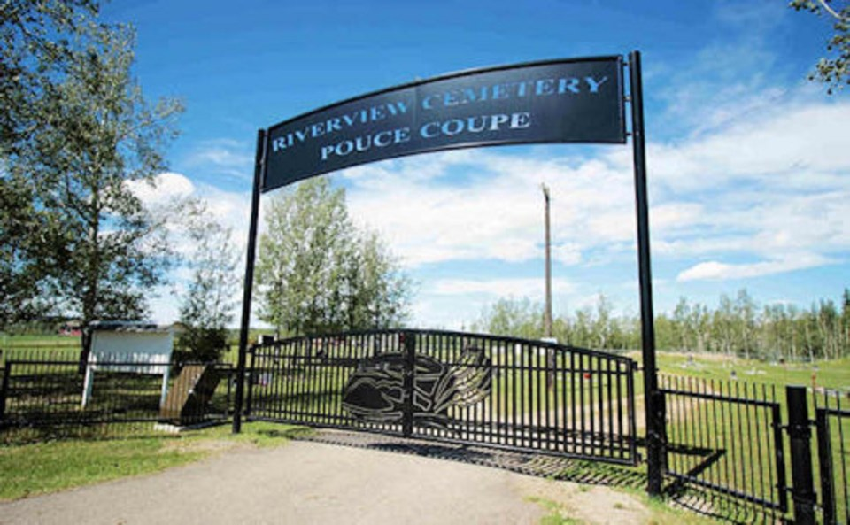 riverview-cemetery