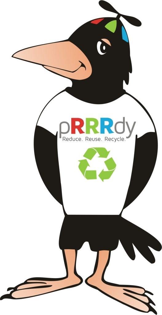 PRRDY