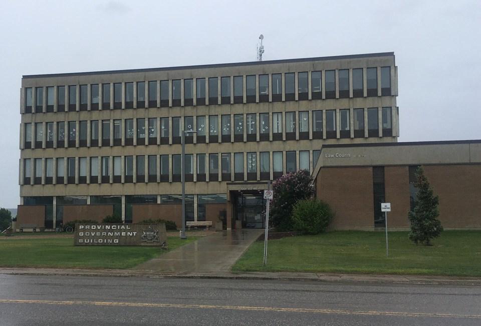 Dawson Creek Court2