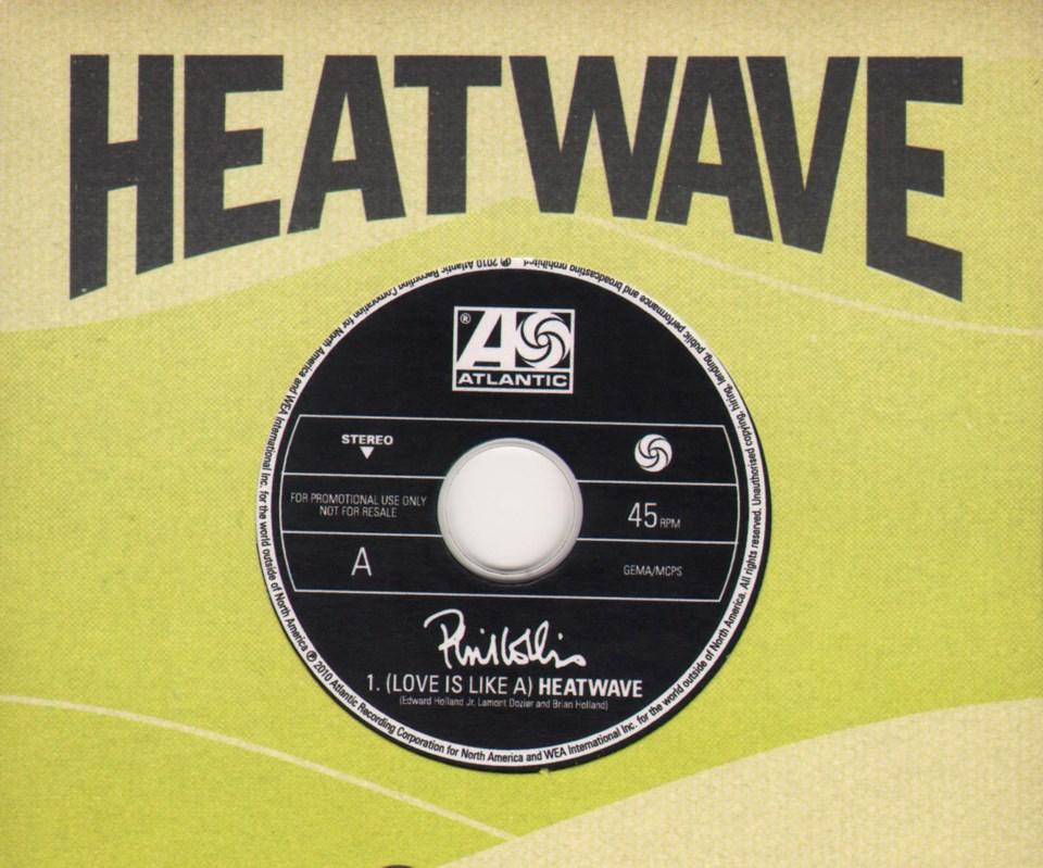 PC-Heatwave-promo-side-1