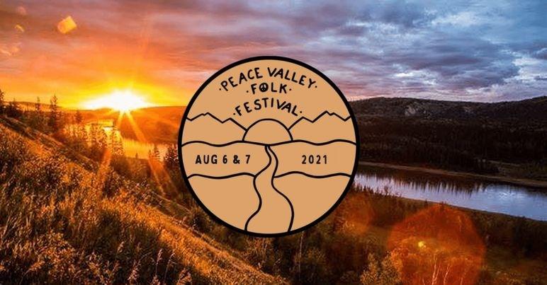 Peace Valey Folk Fest1
