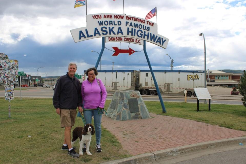 alaska-tourists