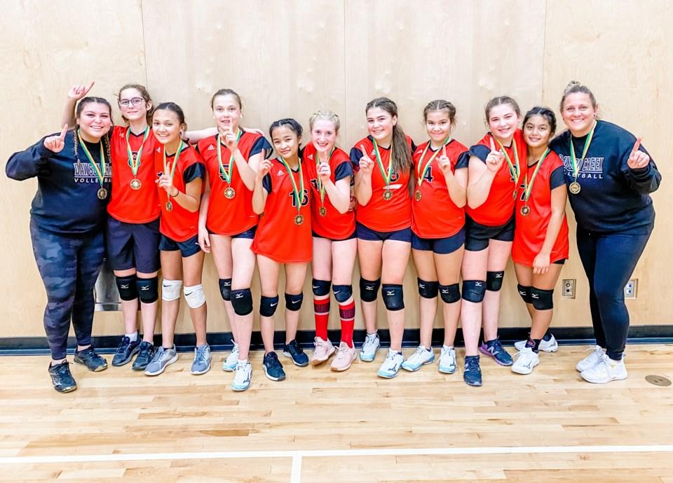 DCSS-Grade9-volleyball