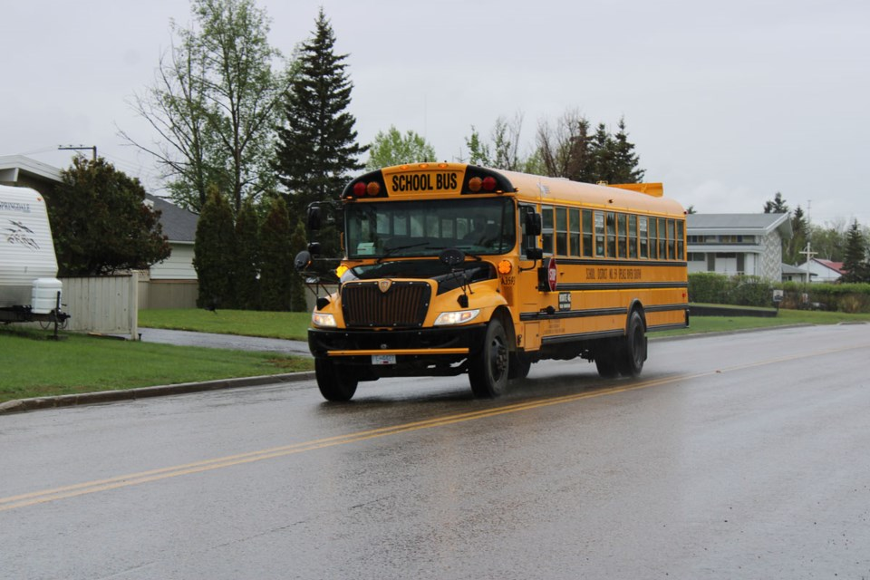 sd59-bus