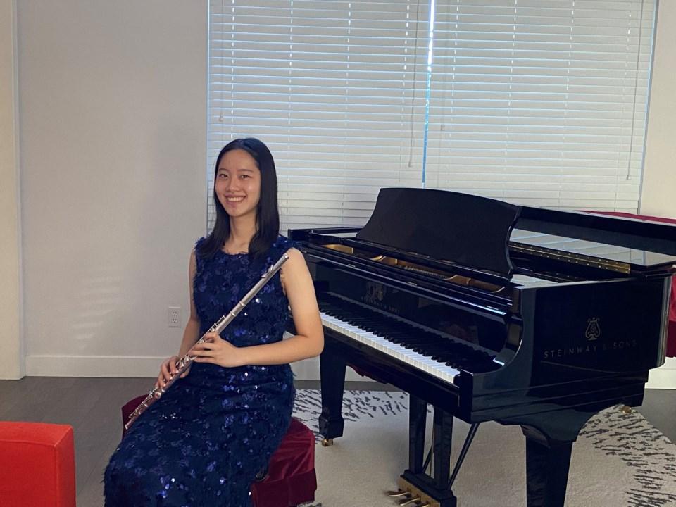 Christy Hung