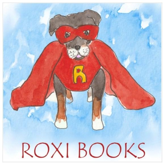 Roxi Books