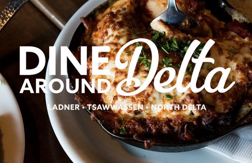 dine around delta