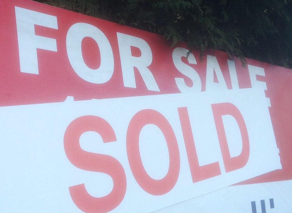 house prices - optimist file