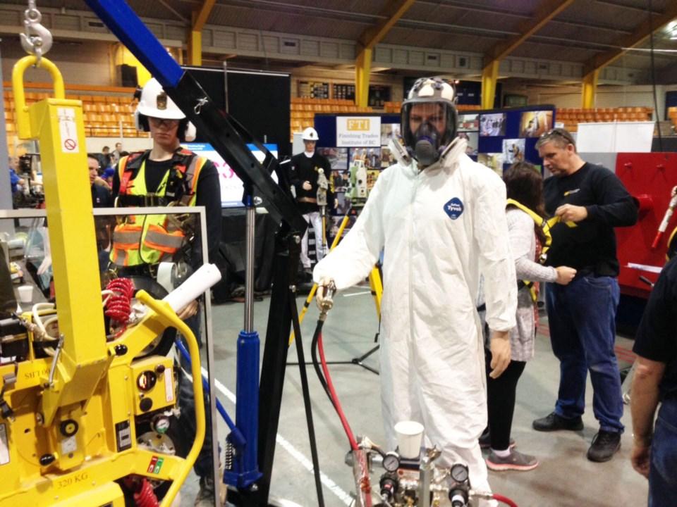 Delta Trades and Technical Fair