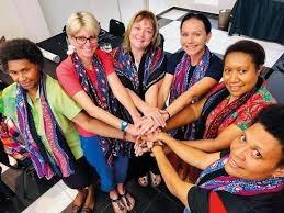 vocational-service-group