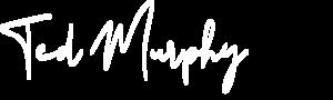 signature-tedmurphy_white