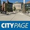 tcn-city-news-rev-mar12