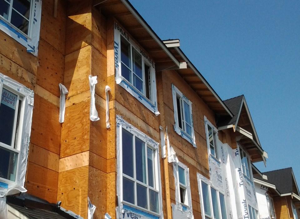 city of delta, bc housing incentives