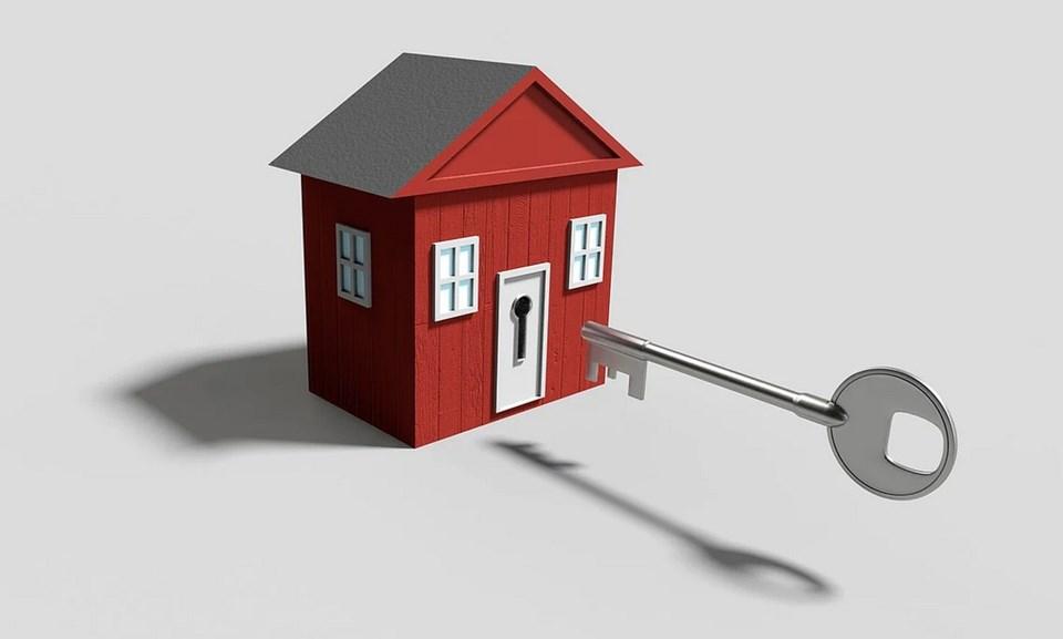 delta, bc  house sales