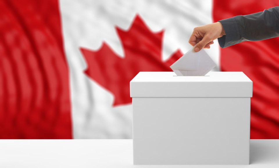 elections-canada-voting-box
